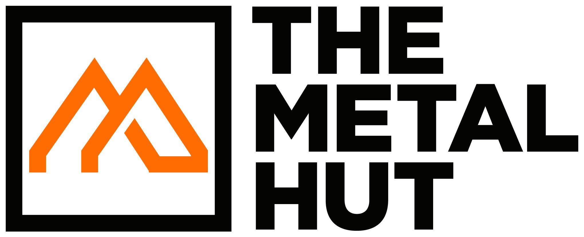 The Metal Hut